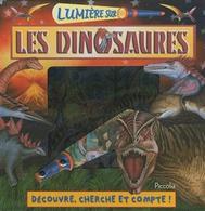 Choisir un livre liste des nouveaut s - Liste des dinosaures carnivores ...